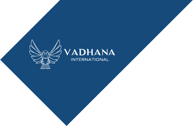 Vadhana International