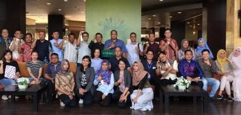 Gambar Vadhana Mengadakan Awareness Training & Workshop Quality Management System